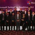 roadshow2012